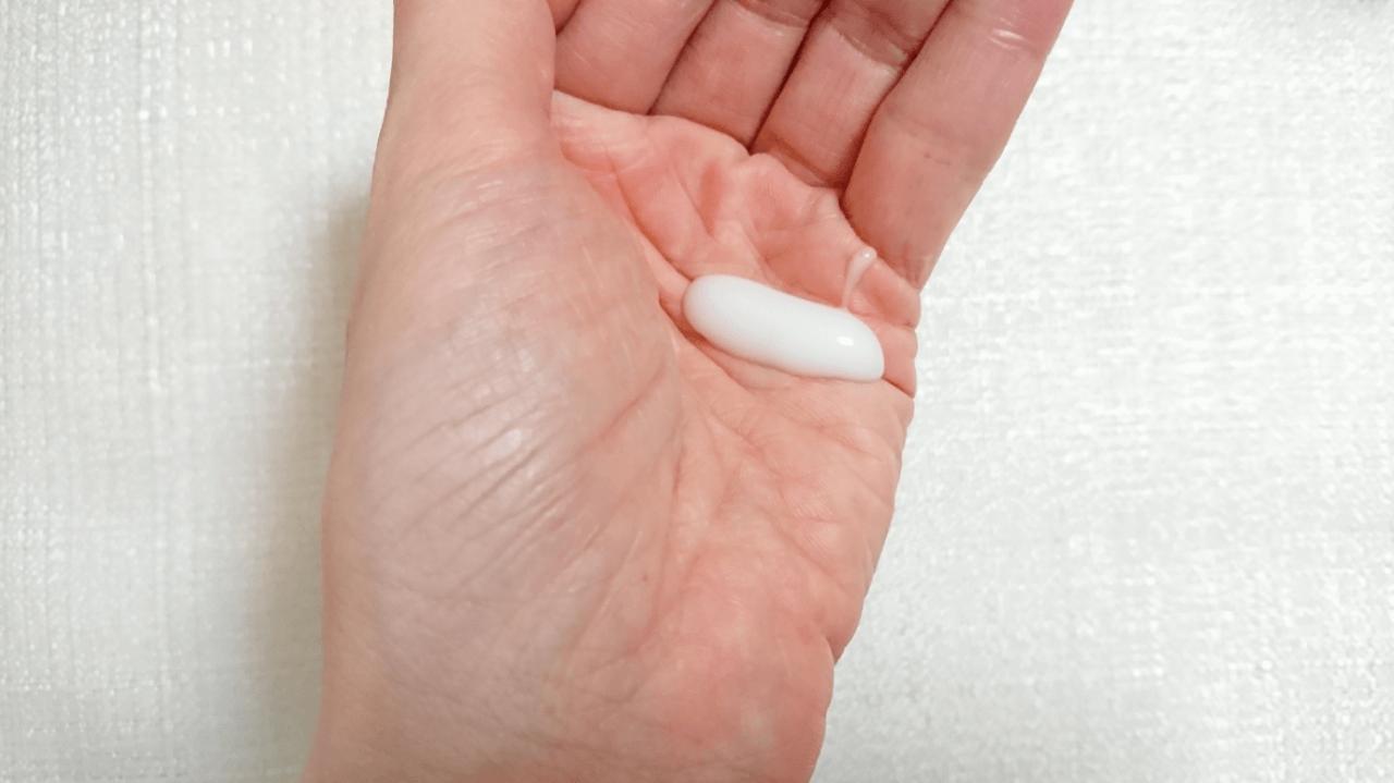 豆乳クレンジングミルク